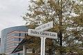 137.DullesCorner.HerndonVA.28October2012 (8145214693).jpg