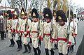 138 - Austerlitz 2015 (23966824269).jpg