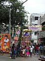 13 lal darwaza bonala pandaga Hyderabad.jpg