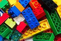 14-05-28-LEGO-by-RalfR-061.jpg