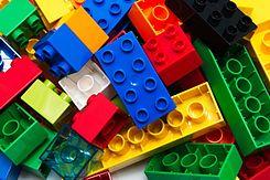 Lego wikipedia la enciclopedia libre 14 05 28 lego by ralfr 061g bloques de lego voltagebd Gallery