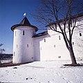 14-1 (копия)Круглая башня Пафнутьева-Боровского монастыря..jpg