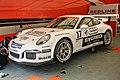 140330 BTCC Brands Hatch-13 (13537409933).jpg