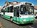 144 ES - Flickr - antoniovera1.jpg