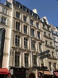 147 rue saint martin.JPG