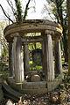 1491viki Cmentarz żydowski przy ul. Lotniczej. Foto Barbara Maliszewska.jpg