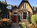 14 Morningside Park Edinburgh UK (landscape).jpg