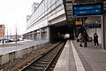 15-03-14-Bahnhof-Berlin-Südkreuz-RalfR-DSCF2816-067.jpg