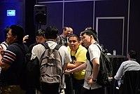 15-07-16-Викимания Мексика до конференции вечернем мероприятии-RalfR-WMA 1200.jpg