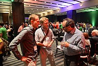 15-07-16-Викимания Мексика до конференции вечернем мероприятии-RalfR-WMA 1227.jpg