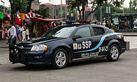 15-07-18-Polizei-in-Mexico-DSCF6530.jpg