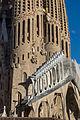 15-10-28-Sagrada Familia-WMA 3121.jpg