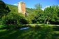 150510 174720 Giardino di Ninfa.jpg