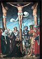 1509 Cranach d.Ä. Kreuzigung Christi anagoria.JPG