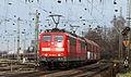 151 022-1 Köln-Kalk Nord 2015-12-05-02.JPG