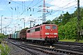 151 101-3 Railion Gremberg 07.05.14 (16892321681).jpg