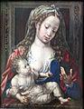 1530 Gossaert Maria mit dem Kind anagoria.JPG