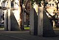 154 Quatre falques, pla de Palau.JPG
