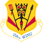 154th Wing.png