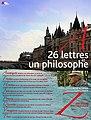 155 26 lettres et 1 philosophe Fr.jpg