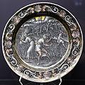 1570 Reymond Monatsteller März anagoria.JPG