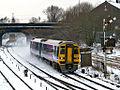 158791 and 142048 Castleton East Junction (1).jpg