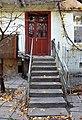 15 Lychakivska Street (08).jpg