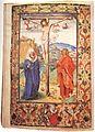 15th-century painters - Codex pictoratus Balthasaris Behem - WGA16026.jpg