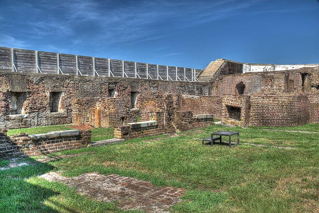 16-20-044, detail of fort - panoramio.jpg