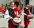 16.7.16 1 Historické slavnosti Jakuba Krčína v Třeboni 050 (28249306652).jpg