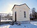 160313 Palace in Słubice - 11.jpg