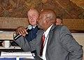 161025-Z-DE820-006 - Bilateral Defense Committee Co-Chair Maj. Gen. Gerald Malinga.jpg