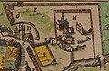 1611 John Speed Reading Abbey.jpg