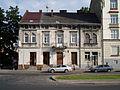 163 Horodotska Street, Lviv (1).jpg