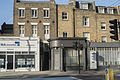 164-170 And 170A, Kennington Park Road Se11.jpg