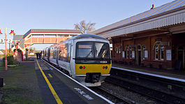 165008 at Stratford-upon-Avon Railway Station (1).jpg