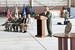 167th Airlift Wing bids farewell to its final C-5 150519-Z-PU513-017.jpg