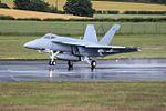 169119 F-A-18E US Navy (28010170156).jpg