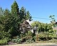 16958-Nanaimo Ekins Residence 01.jpg
