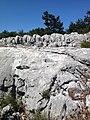16980 Erenler-Orhaneli-Bursa, Turkey - panoramio (12).jpg