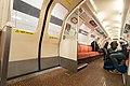 17-11-15-Glasgow-Subway RR70129.jpg