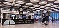 17-12-14-Flughafen-Madrid-Barajas-RalfR-DSCF0950.jpg
