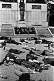 17.05.73 Mazamet ville morte (1973) - 53Fi1306.jpg