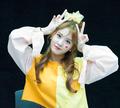 170219 소나무 (Sonamoo) 광주 팬사인회 - 나현 (NaHyun) (4).png