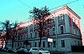 1704. Санкт-Петербург. 4-я линия В.О., 27.jpg
