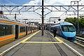 170504 Gotemba Station Gotemba Japan05n.jpg