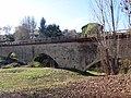 171 Pont de Can Vernet (Sant Cugat del Vallès).JPG