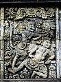 175 Ramayana Reliefs (38621208950).jpg