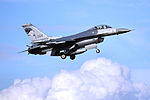 175th Fighter Squadron General Dynamics F-16C Block 40F Fighting Falcon 89-2064.jpg