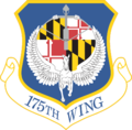 175th Wing.png